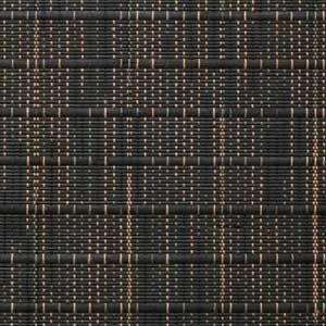 バンブースクリーン カスリ オーダーサイズ 幅151~176cm高さ181~210cm 161cm 200cm