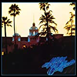Hotel California by EAGLES (2015-07-22)