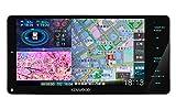 Best カーナビゲーション - KENWOOD ケンウッド カーナビ 7インチ 200mmワイド 彩速ナビHD MDV-M906HDW Android Review