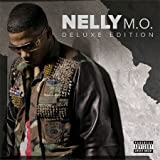 M.O. (+4 Bonus Tracks Deluxe Edition) 画像