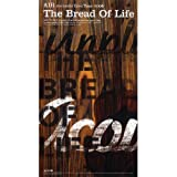 AIR Acoustic Live Tour 2005『The Bread Of Life』