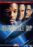 Independence Day (Versione Estesa) [Italian Edition]