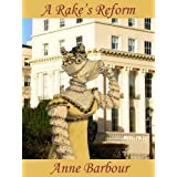 A Rake's Reform