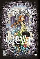 Marry Grave 04