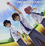 PROMISED FIELD