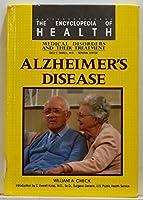 Alzheimers Disease (Encyclopedia of Health)