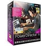 【最新版】PowerDirector 19 Ultimate Suite 乗換え・アップグレード版