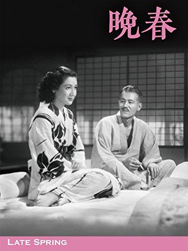 1949年の日本公開映画