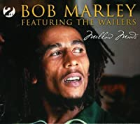 Mellow Moods by Bob Marley & The Wailers (2010-02-25)