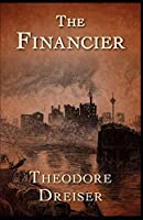The Financier Illustrated