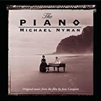Piano by Various Artists (2014-06-11)