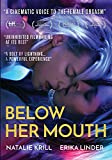 Below Her Mouth / [DVD] [Import] 画像