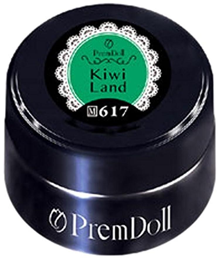 ログする必要がある代数的プリジェル ジェルネイル プリムドール キウィランド 3g DOLL-617