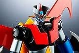 スーパーロボット超合金 マジンガーZ アイアンカッターEDITION 約135mm ダイキャスト&ABS&PVC製 塗装済み可動フィギュア_04