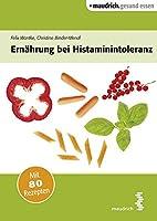 Ernaehrung bei Histaminintoleranz