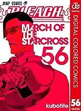 BLEACH カラー版 56 (ジャンプコミックスDIGITAL)