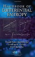 Handbook of Differential Entropy
