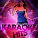 Hit the Light (Originally Performed By Selena Gomez)