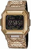 [カシオ]CASIO 腕時計 G-SHOCK ジーショック STANDARD G-7800GL-9JF メンズ