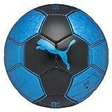 PUMA(プーマ) サッカーボール 試合球 エヴォパワー グラフィック 3 J 4号球 (82643 24)