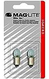 MAG-LITE(マグライト) W.スター3セル クリプトン球 LWSA301V
