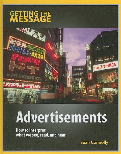 Download Advertisements (Getting the Message) 1599203456