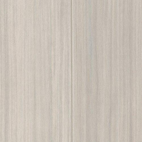 シンコール クッションフロア14m ワイドプラム グレー E-3010