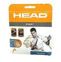 HEAD(ヘッド) FXP ナチュラル 17 281006