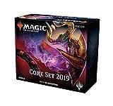 マジック:ザ・ギャザリング Core Set 2019 Bundle 英語