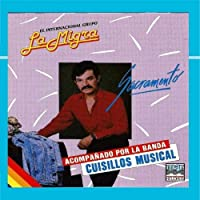 Con Banda Cuisillos Musical【CD】 [並行輸入品]