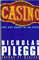 Casino: Love and Honor in Las Vegas [並行輸入品]