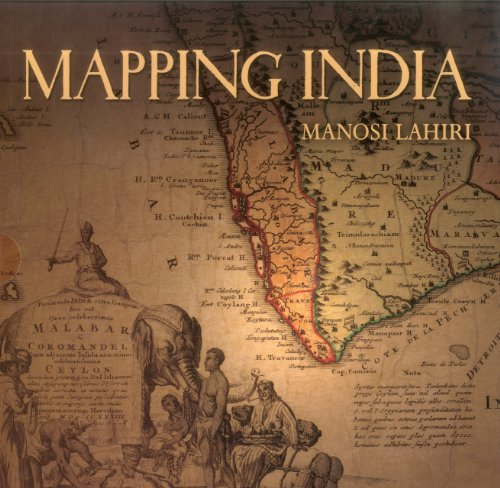 Download Mapping India 8189738984