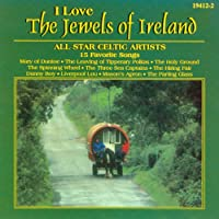 Jewels of Ireland