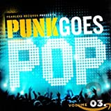Vol. 3-Punk Goes Pop