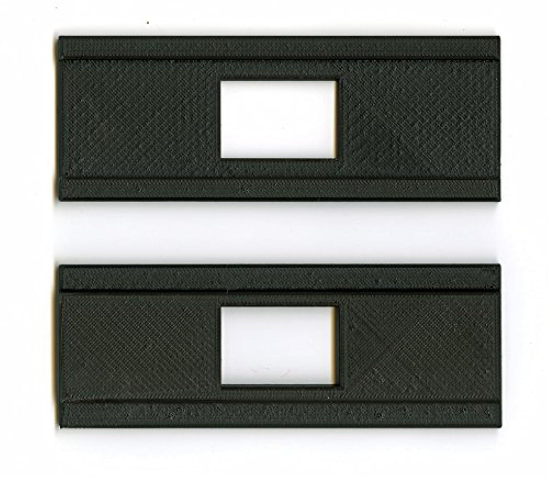 巡礼者外交差別的35 mm負アダプタfor Polaroid HDスライドDuplicator