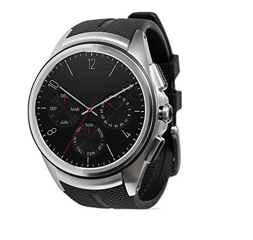 LG Watch Urbane 2nd Edition LG-...