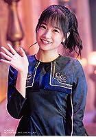 【朝長美桜】 公式生写真 AKB48 シュートサイン 通常盤 止まらない観覧車Ver.