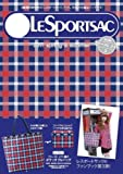 LeSportsac LESPORTSAC 2011 spring & summer  style3 ファースト メイト ([バラエティ])