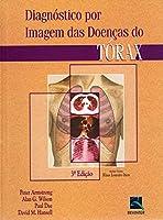 Diagnostico Por Imagem Das Doenças Do Torax