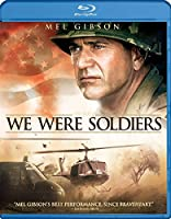 We Were Soldiers / [Blu-ray] [Import]