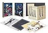 【Amazon.co.jp限定】 千銃士 vol.6(全巻購入特典:「アニメ描き下ろしイラスト使用B2タペストリー」引換シリアルコード付) [Blu-ray]
