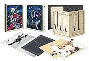 千銃士 vol.06 [Blu-ray]