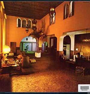 Hotel California (Ogv) [12 inch Analog]