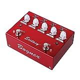 Bogner Ecstasy Red ギターエフェクター