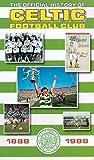 Celtic Fc [VHS]