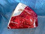 日産 純正 フーガ Y50系 《 Y50 》 右テールランプ B6E50-EG625 P80600-16020144