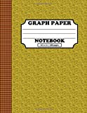 Graph Paper Notebook 8.5 x 11   100 pages: Graph Paper Composition Notebook Grid Paper Journal Cool Math Notebook. Notebook For Work Home College Quad Ruled Notebook 5mm Squares. Cover 30/08/10