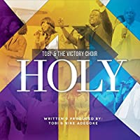 Holy: The Medley