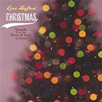 Christmas Sounds from the Heart & Soul of Ezra