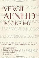 Vergil Aeneid 1-6 (The Focus Vergil Aeneid Commentaries)